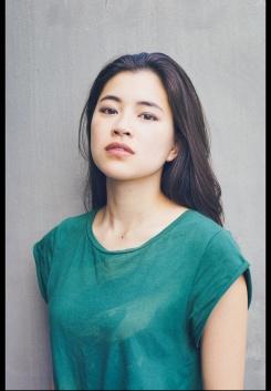 Headshot 2 - Kimie Tsukakoshi.JPG